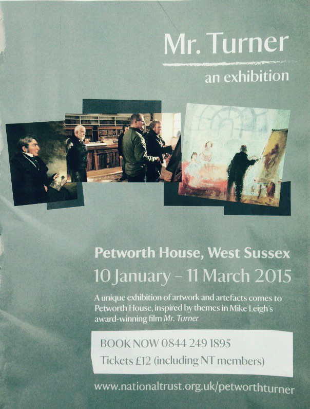 Petworth_House_Turner_Exhibition